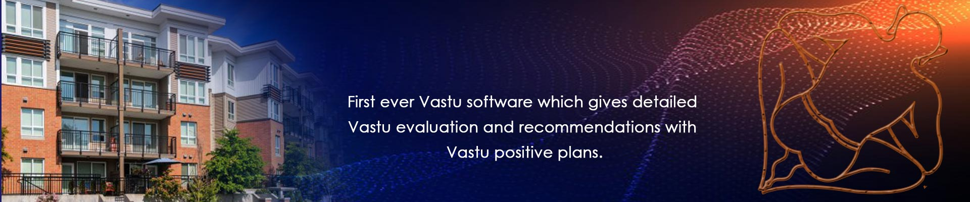 Online Vastu report with detailed recommendation